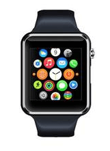 Daftar Smartwatch Dibawah 1 juta