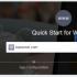 Permalink ke Cara Membuat APP Facebook Terbaru