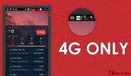 Permalink ke Cara Setting Kuota 4G Saja Pada Smartphone