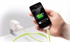 Permalink ke Lakukan Ini untuk Buat Baterai Ponsel Terisi Lebih Cepat