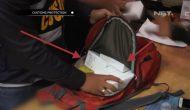 Permalink ke Petugas Bea Cukai Gagalkan Penyelundupan HP dalam Jumlah Banyak di Bandara Hang Nadim Batam