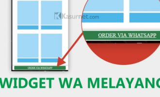 Permalink ke Membuat Widget Tombol Link Chat Whatsapp Melayang