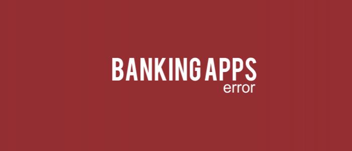 Mengatasi Aplikasi Banking Smartphone Xiaomi MIUI Tidak Bisa