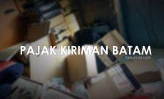Permalink ke Inilah Pajak Saat Mengirim Elektronik/Smartphone dari Batam