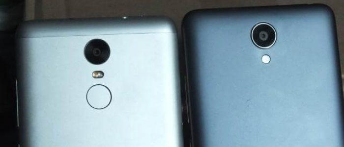 Perbandingan Hasil Kamera Xiaomi Redmi Note 2 dan Note 3