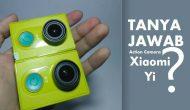 Permalink ke Tanya Jawab Seputar Xiaomi Yi Action Camera
