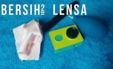 Permalink ke Tips Cara Membersihkan Lensa Yi Kamera