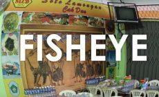 Permalink ke Tutorial Membuat Effect Foto Fisheye di Photoshop