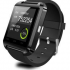 Permalink ke Daftar Smartwatch Dibawah 1 juta