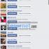 Permalink ke Cara Konfirmasi Pertemanan Facebook Otomatis Sekaligus