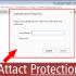 Permalink ke Cara Menghilangkan Pop Up Authentication Required WordPress