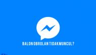 Permalink ke Mengatasi Balon Chat Messenger Tidak Muncul MIUI 7