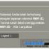 Permalink ke Cara Menggunakan Layanan Wifi.id Gratis
