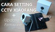 Permalink ke Cara Setting CCTV Xiaomi XiaoFang 1080P Dengan Mudah