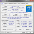 Permalink ke Cara Mengetahui Spesifikasi Komputer Windows Lengkap