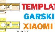 Permalink ke Template Garskin Untuk Xiaomi Yi