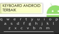 Permalink ke Aplikasi Keyboard Android Terbaik