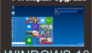 Permalink ke Persiapan Install Windows 10 ala Kasurnet.com