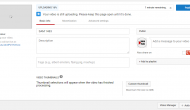 Permalink ke Cara Upload Video ke Youtube