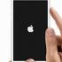 Permalink ke Cara Force Restart atau Restart Paksa IPhone