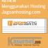 Permalink ke Review Hosting menggunakan Jagoanhosting