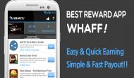 Permalink ke Dolar Gratis Hanya Modal HP Android!!