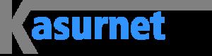 logo kasur net