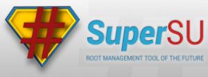 Cara Unroot Android dari SuperUser