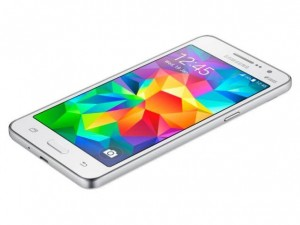 Cara Root Samsung Galaxy Grand Prime Tanpa PC