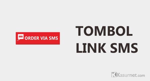 Cara Membuat Link Otomatis Menuju Kirim SMS