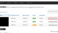 Permalink ke Konfigurasi DNS Zone Records untuk Blogger