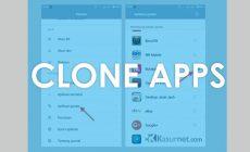 Permalink ke Begini Cara Clone Apps di MIUI 8 Android