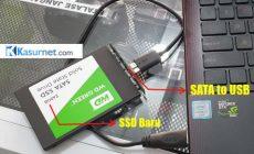 Permalink ke Cara Memindahkan Data Hardisk System ke SSD Baru Clone System