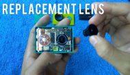 Permalink ke Cara Mengganti Lensa Xiaomi Yi dengan GOPRO