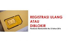 Permalink ke Cara Registrasi Ulang Kartu Simpati Dengan Mudah