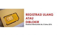Permalink ke Cara Registrasi Ulang Kartu Simpati Dengan Mudah