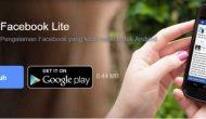 Permalink ke Mengatasi facebook Android Lambat