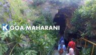 Permalink ke Apa itu Goa Maharani