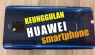 Permalink ke Ini Kelebihan HP Huawei yang Perlu Anda Tahu