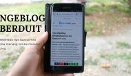 Permalink ke Tips Menang Lomba Menulis Blog