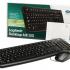 Permalink ke Rekomendasi Keyboard dan Mouse Berkualitas dan Murah