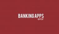 Permalink ke Mengatasi Aplikasi Banking Smartphone Xiaomi MIUI Tidak Bisa