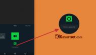 Permalink ke Mengatasi Low Capacity dan Record Video Freeze Xiaomi Yi