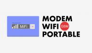 Permalink ke Daftar Modem GSM Wifi 2016