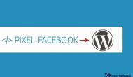 Permalink ke Cara Pasang Kode Pixel Audience di WordPress