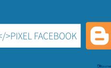 Permalink ke Cara Memasang Pixel Audience di Blogspot