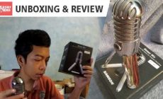 Permalink ke Review SAMSON Meteor MIC Indonesia