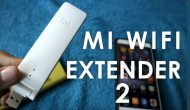 Permalink ke Review Mi Wifi USB Amplify Range Extender 2