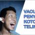 Permalink ke Review Vacuum Penyedot Kotoran Telinga