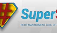 Permalink ke Cara Unroot Android dari SuperUser